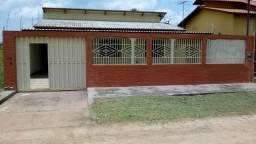 Vende ou Troca casa em Rio Branco por casa em Porto Velho