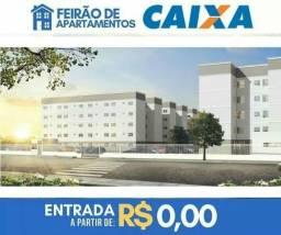 FEIRÃO DE IMÓVEIS - Atrás da #Duloren e próx a #Dutra em Queimados
