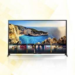 Tv LG 55 polegadas smart