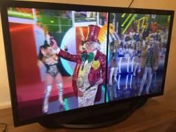 Televisão tv 32 lcd cce tv digital