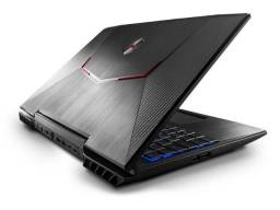 Avell Notebook Profissional