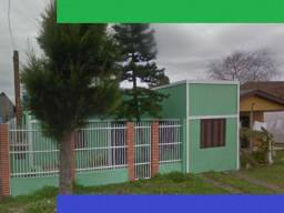 Rio Grande - Rs - Casa - Bairro Vila Senandes * qxiga