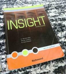 Insight Worldwide