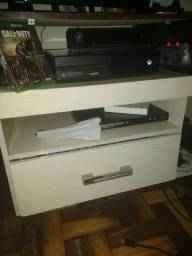 Xbox one + kinect+ jogos