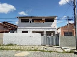 Casa em Jaguaribe