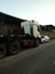 Caminhão - 1999