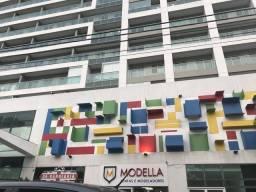 Sala Comercial Vitta Office 32m² e 38m² no Marco - Doutor Imóveis