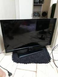 Tv h buster 32
