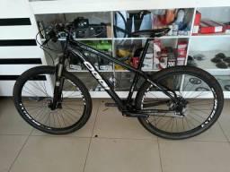 Bicicleta OGGI Big Wheel 27.5