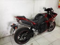 Moto r1 - 2012