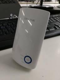 Repetidor de Wifi TP-Link 300mbps