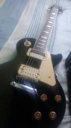 Guitarra Les Paul Benson