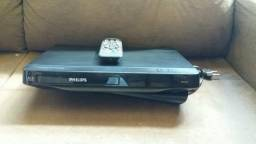 Blu-ray Player Divx Plus Hd, Wifi-ready E Bdp2900x/78