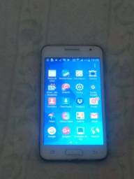 Samsung Galaxy core kanas E3