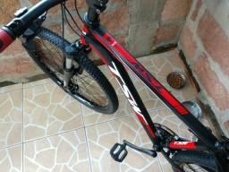 Bicicleta TSW RIDE ARO 29