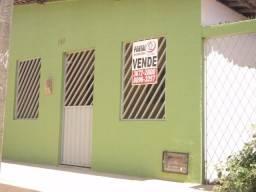 Casa a Venda no Lot. Brasil Novo, Pajuçara - Natal/RN