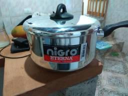 Panela Nigro tam. 22 três litros e meio