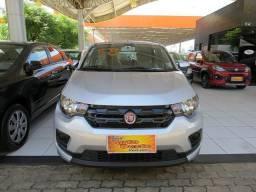 MOBI DRIVE 1.0 Flex 6V 5p - 2018