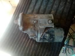 Motor de partida 416b