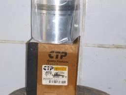 Pistão motor caterpillar 3304 / 3306