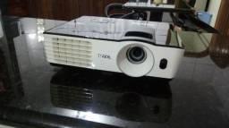 Projetor Benq MX660