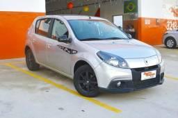 Renault Sandero 1.6 GT Line - Extra - 2014
