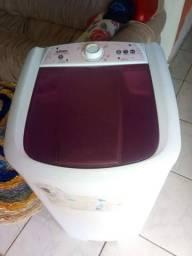 Maquina de lavar Arno 10 kg