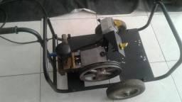 Lavadora HD 800