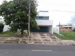 Casa Aldebaran - 306 m2 - 731 m2 de Terreno - Fase 1