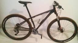 Bike impact pro