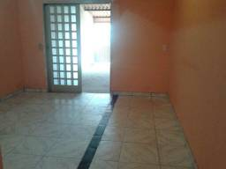 Vendo Casa QNR 02