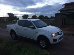 Triton l200 hpe - 2010
