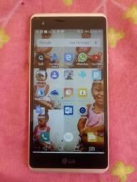 LG X Style 16gb
