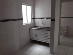 Sala Living - Centro Sao Vicente - SP