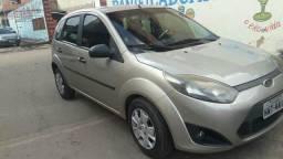 Fiesta 20011 - 2011
