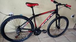 Bicicleta aro 29 GTA (NOVA)