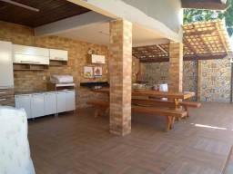 Casa no Jardim Pontal