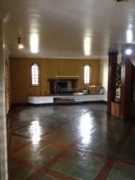 Casa de condomínio à venda com 3 dormitórios em Retiro, Petrópolis cod:3294