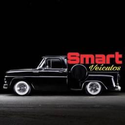 Smart Veículos - CONSULTE NOSSO ESTOQUE! - 2017