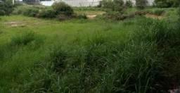 Area Parque Industrial