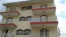 Apartamento com 2 dormitórios para alugar, 65 m² por r$ 950,00/mês - centro - são bento do