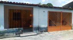 Cód. 019 - Casa em Ananindeua de 2/4