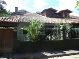 Casa à venda com 5 dormitórios em Samambaia, Petrópolis cod:371