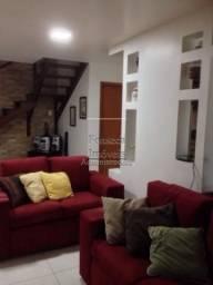 Casa à venda com 3 dormitórios em Bingen, Petrópolis cod:1795