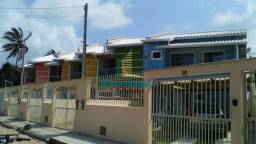Casa em Santa Cruz de Cabrália-BA
