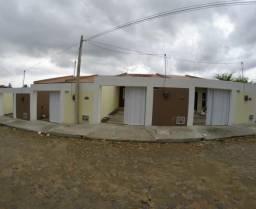 Casas no Maranguape com documentação inclusa!!! Venha agora garantir a sua