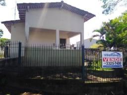 Casa à venda com 2 dormitórios em Jardim carlos lourenço, Campinas cod:CA004971