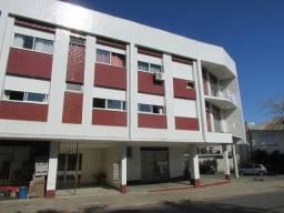 Apartamento para alugar com 2 dormitórios em Ipanema, Porto alegre cod:LME6051