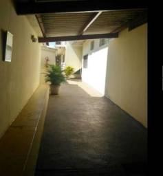 Kitchenette/conjugado para alugar com 1 dormitórios cod:3971