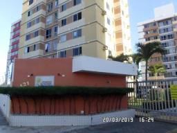 Apartamento Usado Aracaju - SE - Luzia